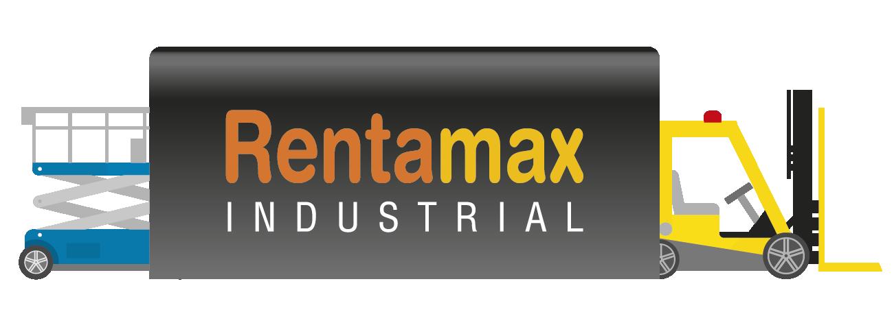 Renta de Montacargas en Querétaro. | Rentamax Industrial